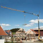 liebherr-l1-24-fast-erecting-crane-12.jpg