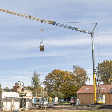 liebherr-l1-24-fast-erecting-crane-13.jpg