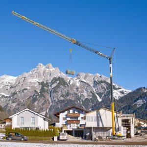 liebherr-l1-24-fast-erecting-crane-8.jpg