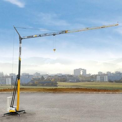 liebherr-l1-24-fast-erecting-crane-9.jpg
