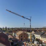 liebherr-l1-32-fast-erecting-crane-11.jpg