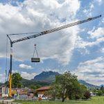 liebherr-l1-32-fast-erecting-crane-6.jpg