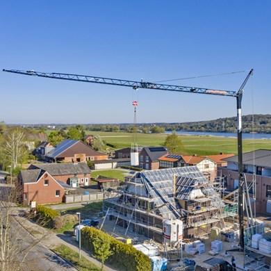 liebherr-l1-32-fast-erecting-crane-7.jpg