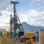 liebherr-lb-16-unplugged-drilling-rig-drehbohrgerat-akku-batterie-pic5-1.jpg