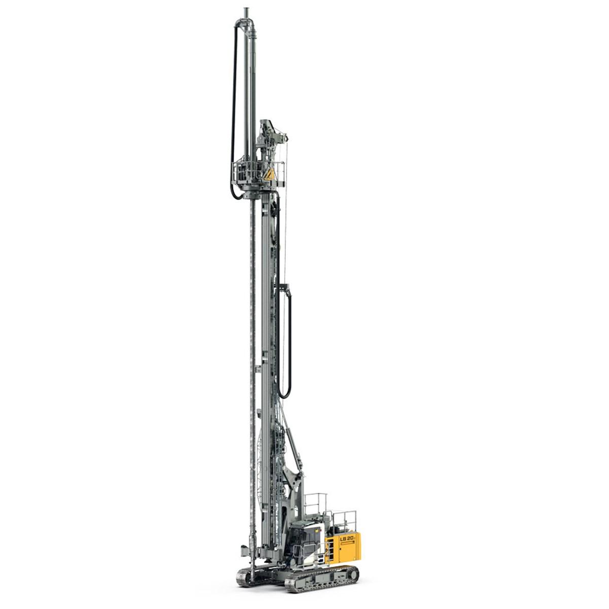 liebherr-lb-20-drilling-rig-drehbohrgeraet-fluu-displacement-vollverdraenger-1.jpg