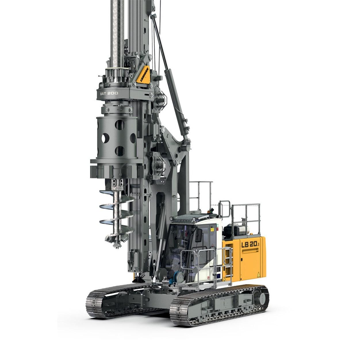liebherr-lb-20-drilling-rig-kelly-main-1.jpg