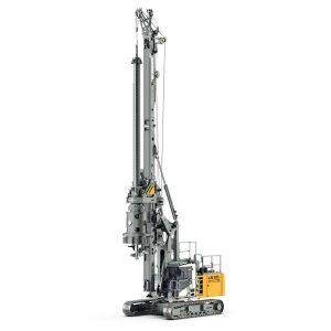 liebherr-lb-20-drilling-rig-kellybohren-1.jpg