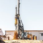 liebherr-lb-20-drilling-rig-kellybohren-pic1-1.jpg