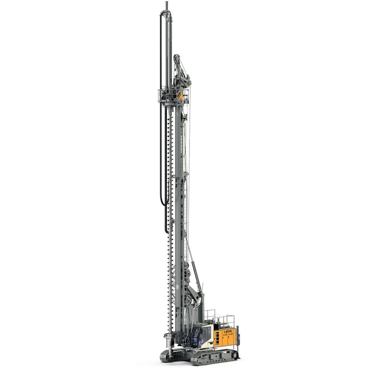 liebherr-lb-25-drehbohrgeraet-drilling-cfa-drilling-continuous-flight-auger-1.jpg