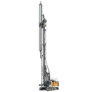 liebherr-lb-25-drehbohrgeraet-drilling-rig-fdd-full-displacement-drilling-vo-1.jpg