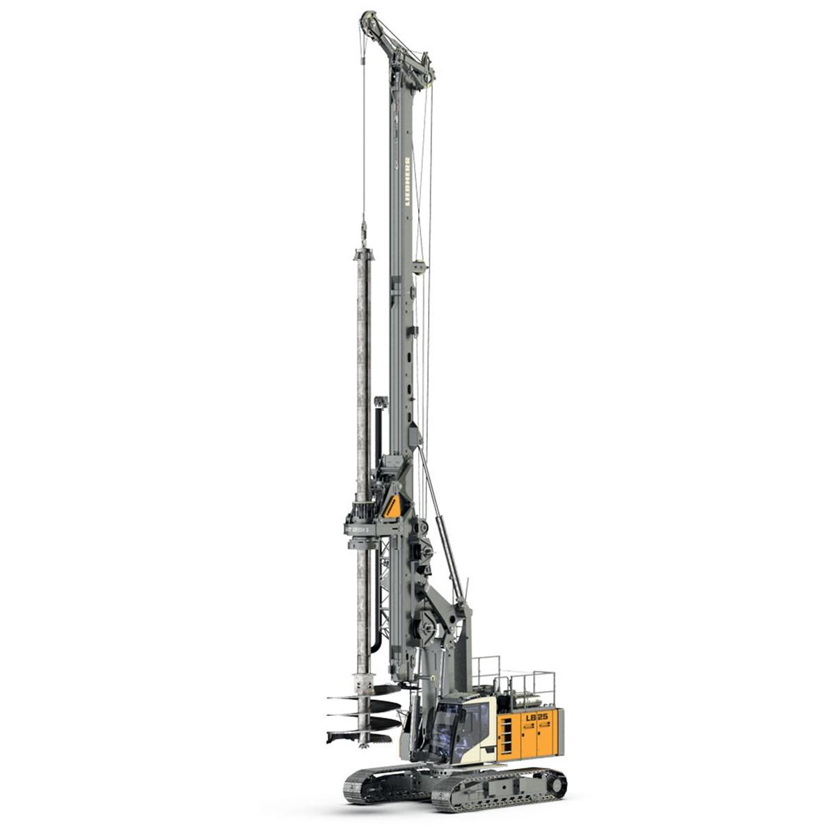 liebherr-lb-25-drehbohrgeraet-drilling-rig-kelly-kellybohren-1.jpg