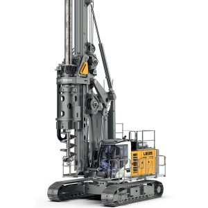 liebherr-lb-25-drehbohrgeraet-drilling-rig-kelly-kellybohren-pic1-1.jpg