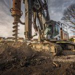 liebherr-lb-25-drehbohrgeraet-drilling-rig-kelly-kellybohren-pic3-1.jpg