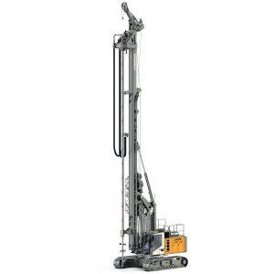 liebherr-lb-25-drehbohrgeraet-drilling-soil-mixing-mischen-bodenmischen-1.jpg