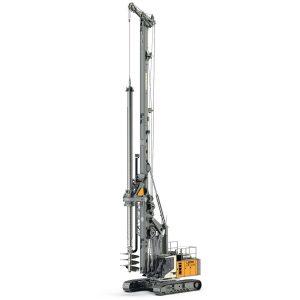 liebherr-lb-30-drilling-rig-drehbohrgerat-kellybohren-kelly-drilling-1.jpg