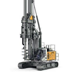 liebherr-lb-30-drilling-rig-drehbohrgerat-pic2.jpg