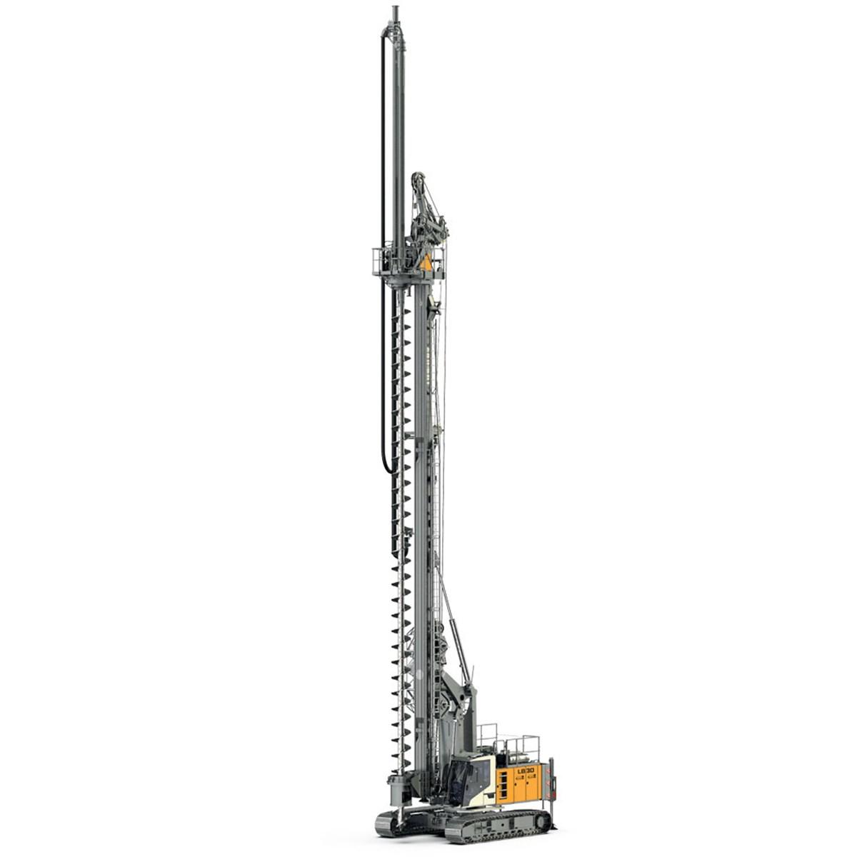 liebherr-lb-30-drilling-rig-drehbohrgerat-sob-endlosschnecke-auger-drilling-1.jpg