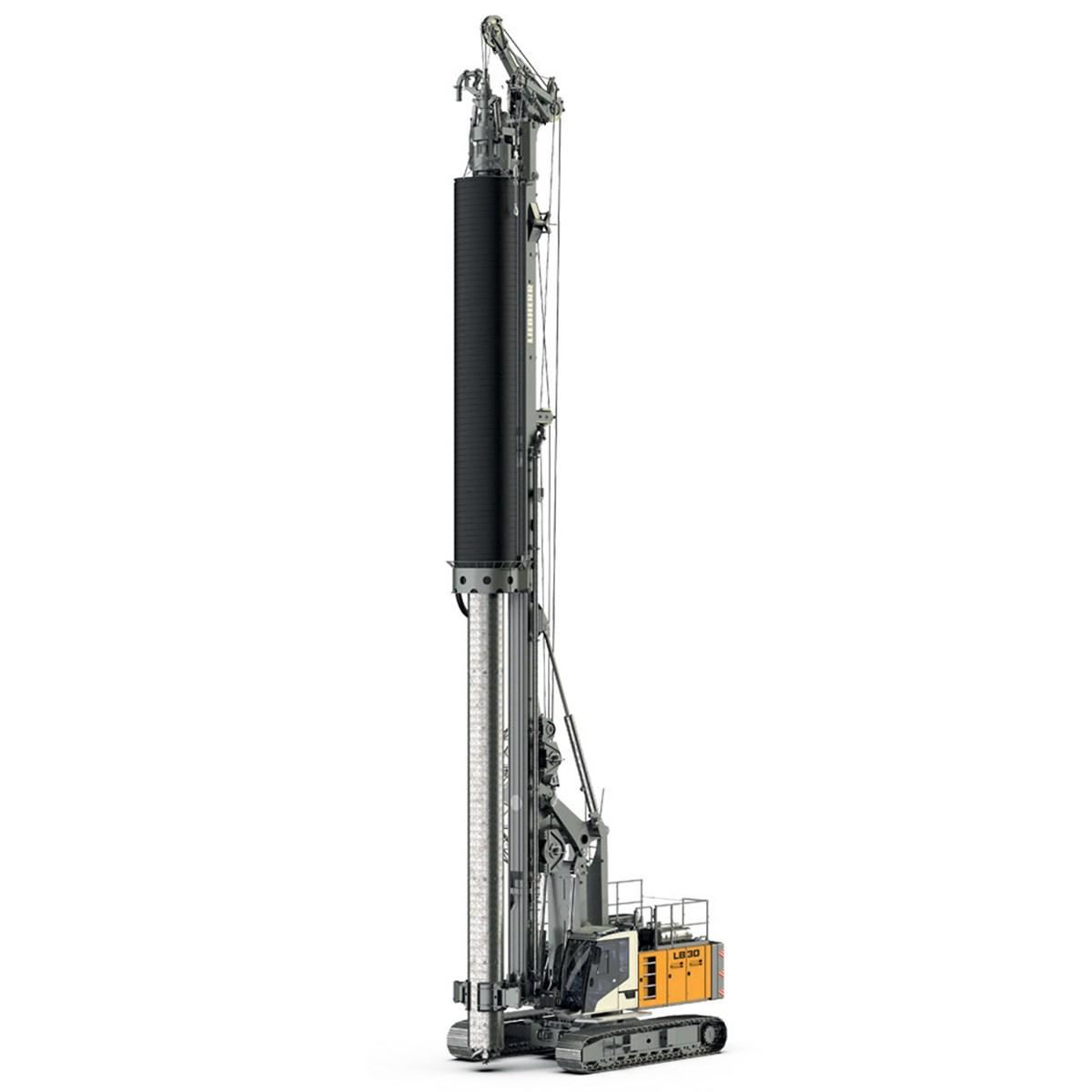 liebherr-lb-30-drilling-rig-drehbohrgerat-vdw-doppelkopfbohren-double-rotary-1.jpg