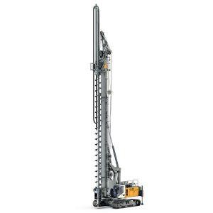 liebherr-lb-35-drilling-rig-bohrgerat-endlosschnecke-continous-flight-auger-2.jpg