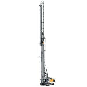 liebherr-lb-35-drilling-rig-bohrgerat-full-displacement-vollverdrangen-gitte-1.jpg