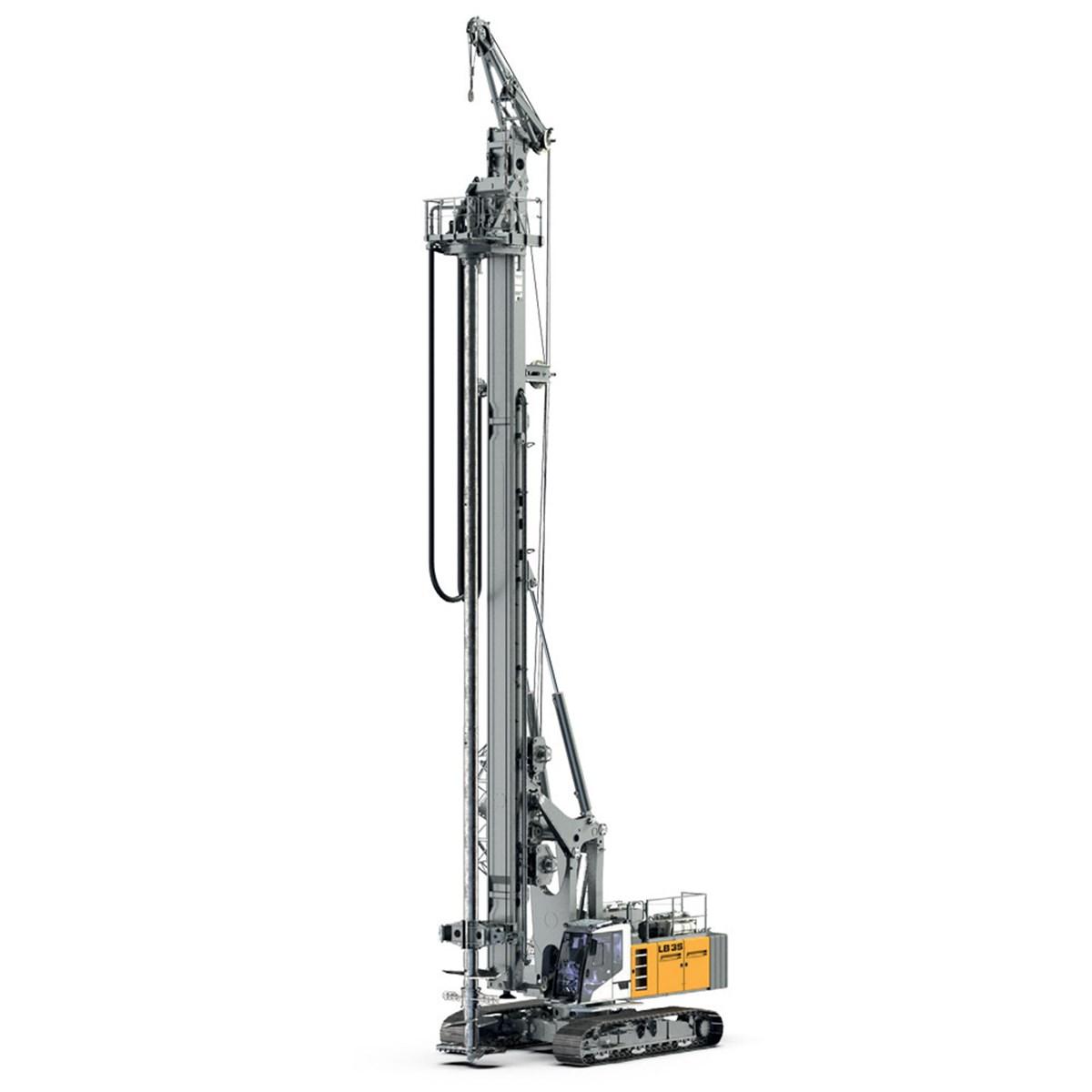 liebherr-lb-35-drilling-rig-bohrgerat-kelly-drilling-kellybohren-1.jpg