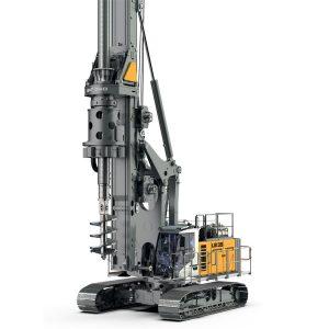liebherr-lb-35-drilling-rig-bohrgerat-pic1-1.jpg