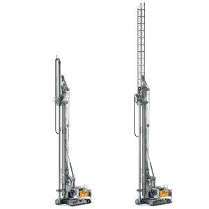 liebherr-lb-45-drilling-rig-full-displacement-vollverdraenger-1.jpg