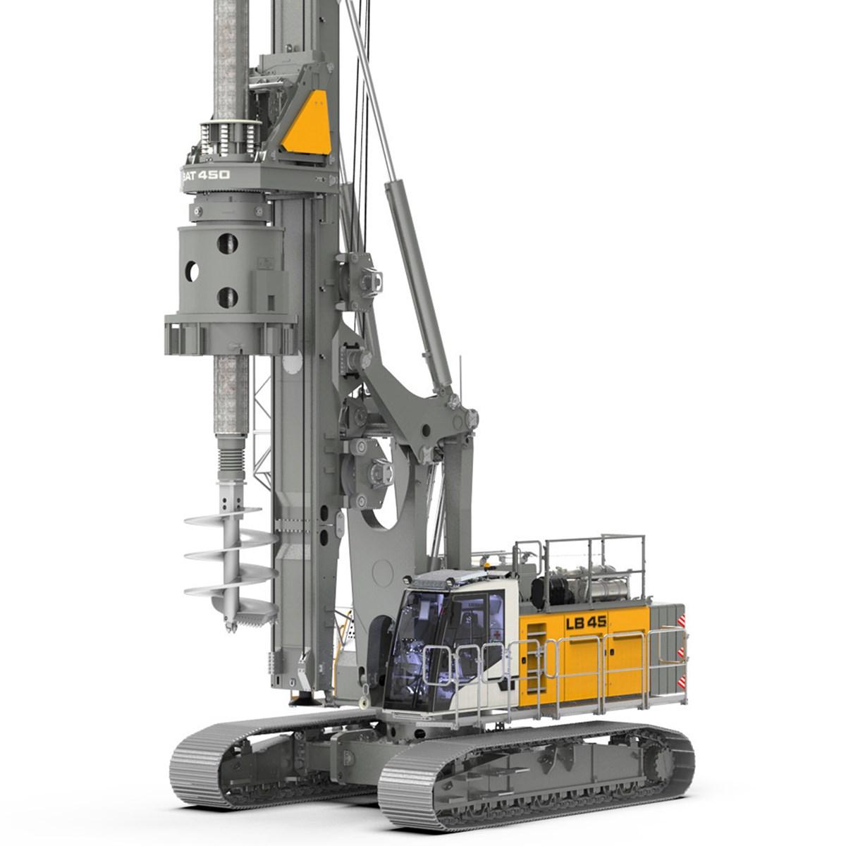 liebherr-lb-45-drilling-rig-pic2-1.jpg