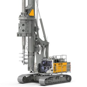 liebherr-lb-45-drilling-rig-pic2-2.jpg