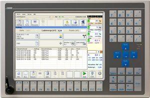 liebherr-litronic-bcs-display-panel_img_600