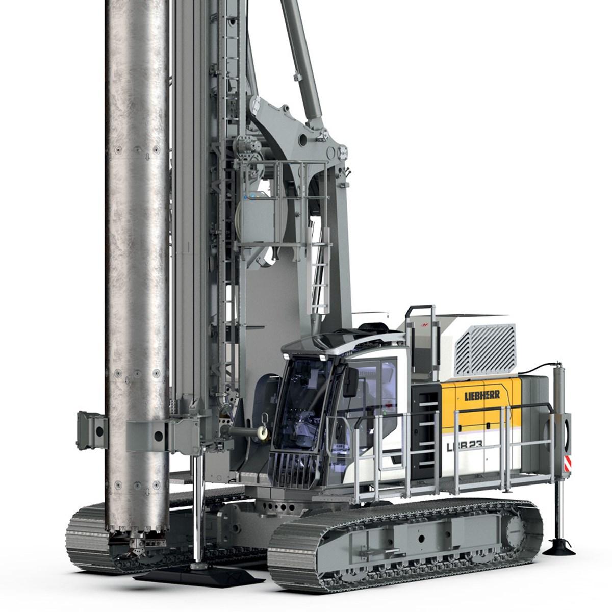 liebherr-lrb-23-piling-and-drilling-rig-ramm-und-bohrgeraet-dba-titel-new-de-1.jpg