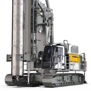 liebherr-lrb-23-piling-and-drilling-rig-ramm-und-bohrgeraet-detail-design-1.jpg
