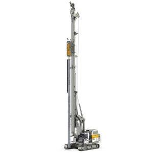 liebherr-lrb-23-piling-and-drilling-rig-ramm-und-bohrgeraet-hammer-rammen-1.jpg