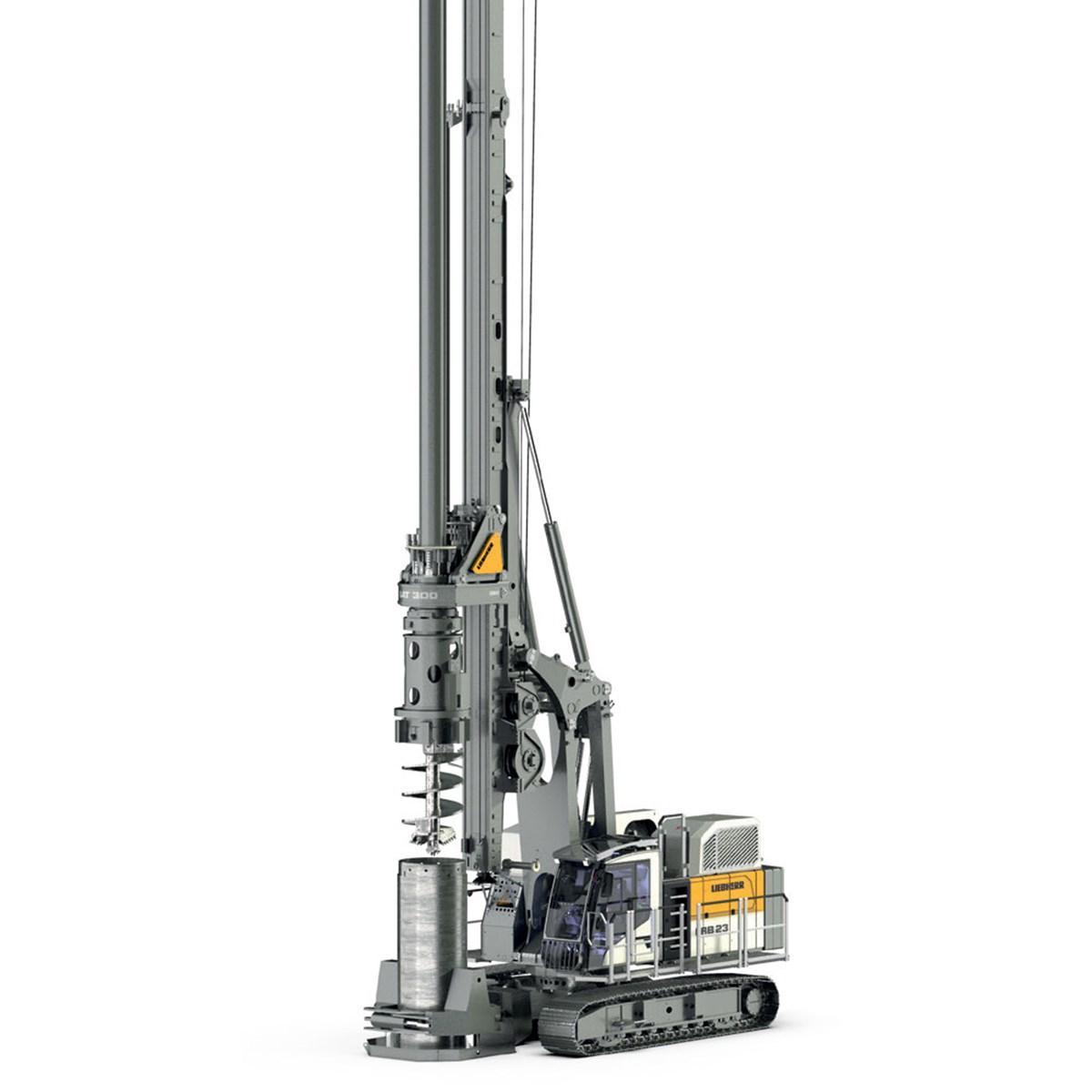 liebherr-lrb-23-piling-and-drilling-rig-ramm-und-bohrgeraet-kelly-drilling-v-1.jpg
