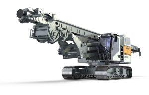 liebherr-lrb-23-piling-and-drilling-rig-ramm-und-bohrgeraet-transport-1.jpg