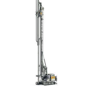 liebherr-lrb-23-piling-and-drilling-rig-ramm-und-bohrgeraet-vollverdraengen-1.jpg