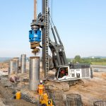 liebherr-lrb-355-piling-and-drilling-kelly-drilling-1.jpg