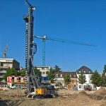 liebherr-lrb-355-piling-and-drilling-rig-cfa-drilling-continuous-flight-auge-1.jpg