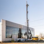 liebherr-lrb-355-piling-and-drilling-rig-full-displacement-vollverdranger-1.jpg