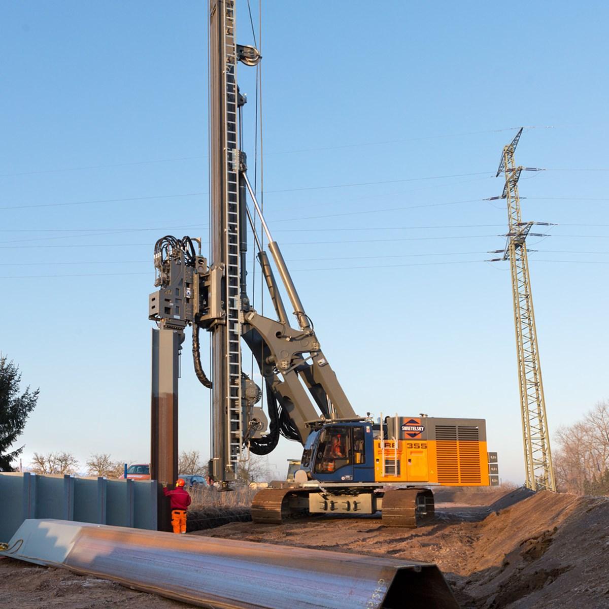 liebherr-lrb-355-piling-and-drilling-rig-vibrator2-1.jpg