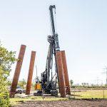 liebherr-lrh-100-piling-rig-with-hammer-h-6.jpg