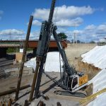 liebherr-lrh-100-rammgerat-ramme-piling-rig-hammer-piles-pfahle-3.jpg