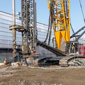 liebherr-lrh-600-fixed-leader-displacement-drilling-vollverdrangen.jpg
