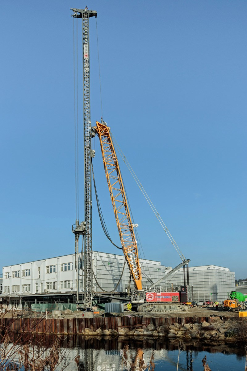 liebherr-lrh-600-fixed-leader-displacement-drilling-vollverdrangen-pic4.jpg