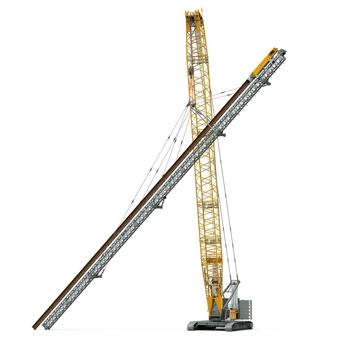 liebherr-lrh-600-rammgerat-piling-rig-swinging-leader-illustration.jpg