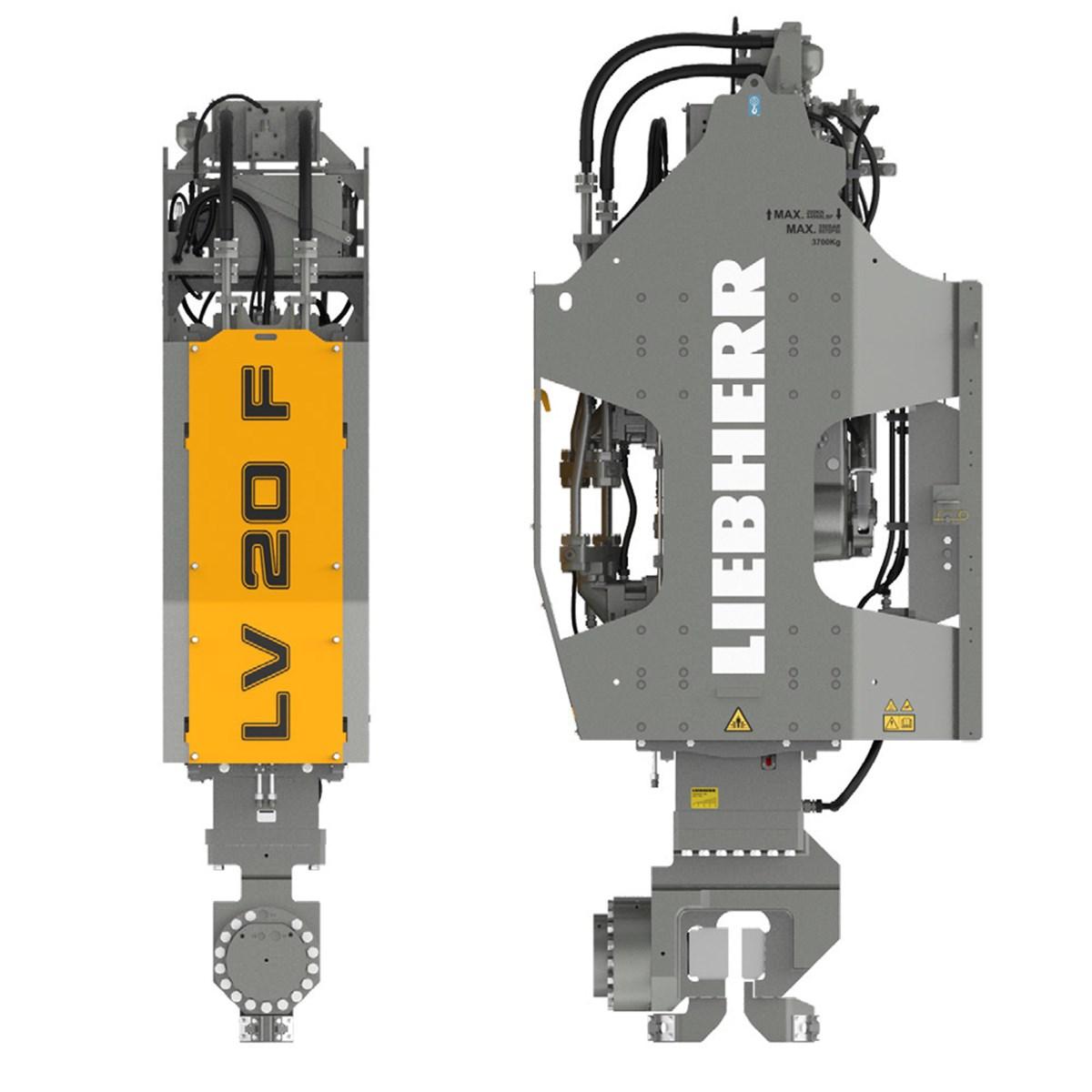 liebherr-lv-20-f-vibrator-dimensions.jpg