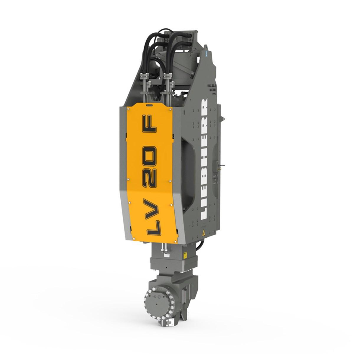 liebherr-lv-20-f-vibrator-slim-design-hockantruttler-piling.jpg