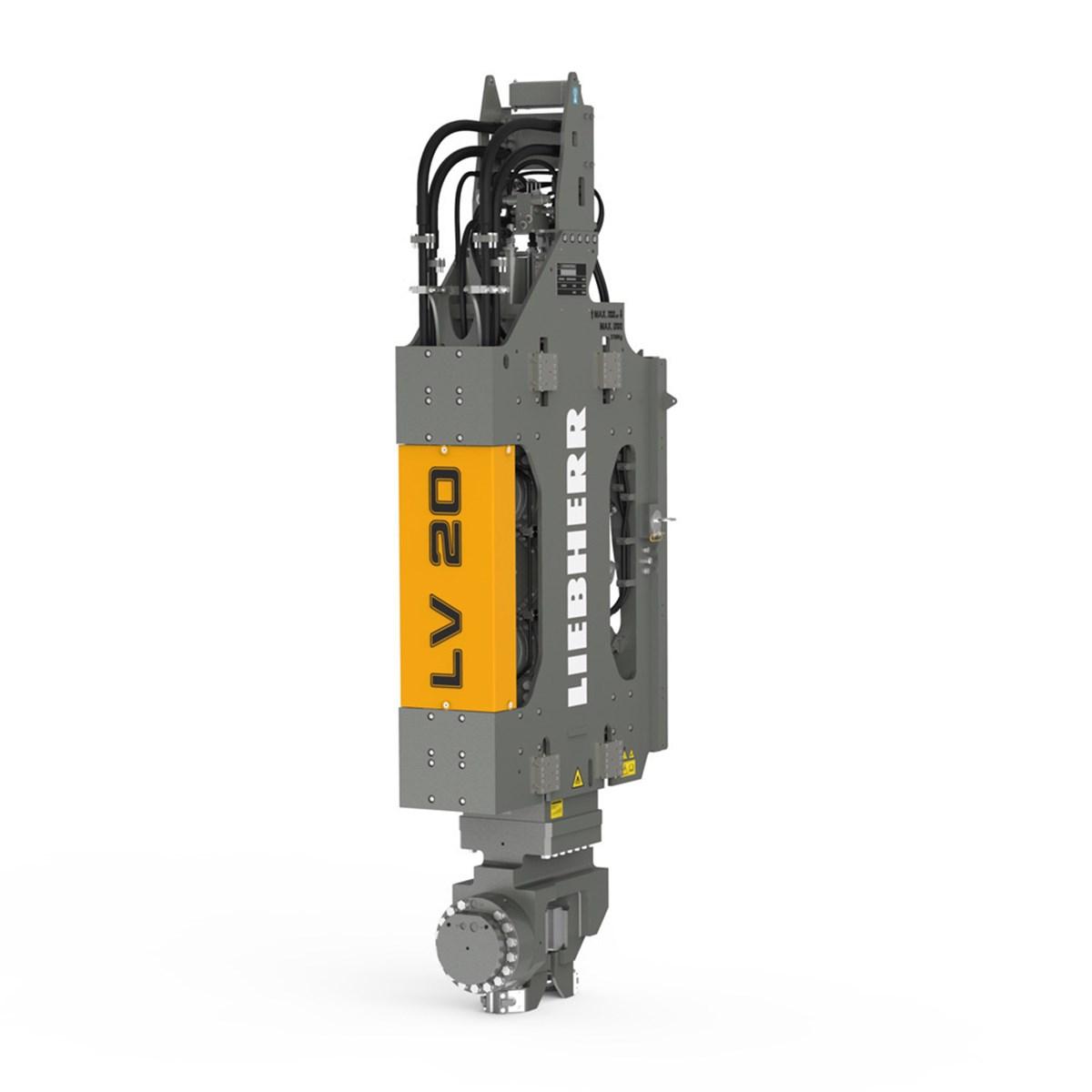 liebherr-lv-20-vibrator-slim-design-hockantruttler-piling.jpg