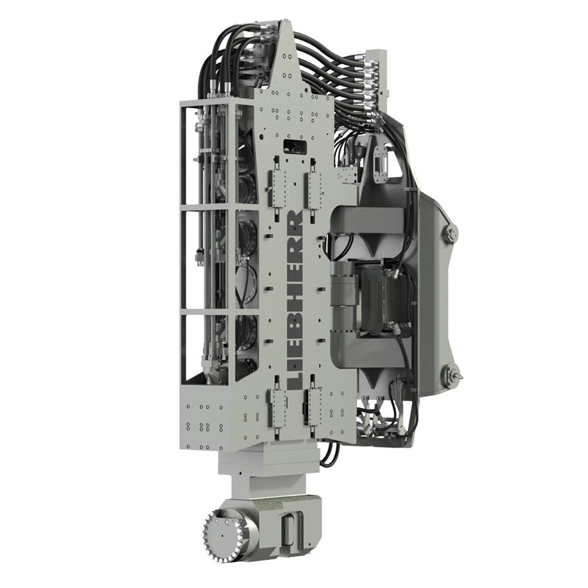 liebherr-lv-36-vibrator-slim-design-ruettler-piling-rammen.jpg