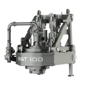liebherr-mischantrieb-mixing-drive-mat-100.jpg